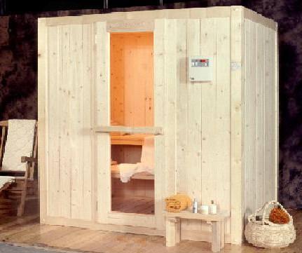 sauna 200x150 elite