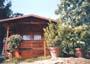 Casetta 2.5 x 3 con veranda