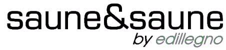 Sauna logo